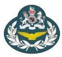 RAF Master Aircrew