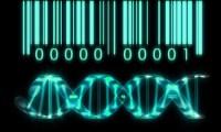 Genes, Barcode