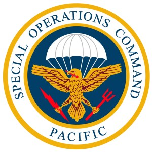 SOCPAC Logo_2012