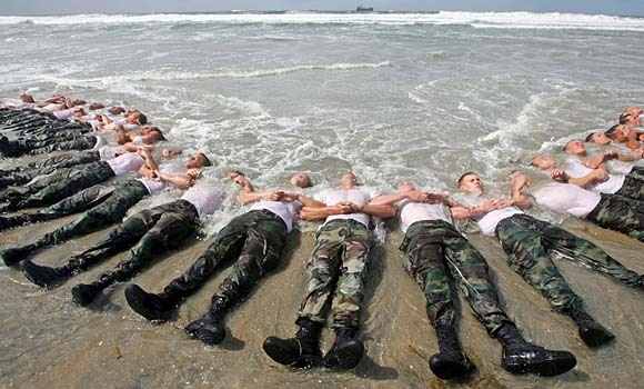 Us naval special warfare operator aka us navy seal selection 30 us navy seal selection and training phases sciox Choice Image