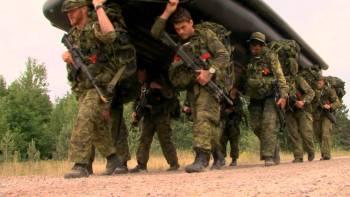 Canadian Patrol Pathfinder (1)