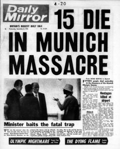 gsg9-munich-massacre-daily-mirror-1972-09-06