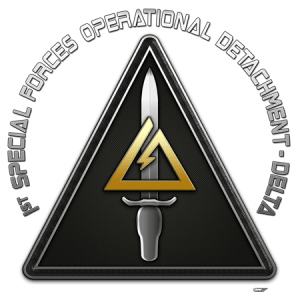 delta-force-logo-2