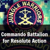 cobra-commando-battalion-for-resolute-action-crpf-1