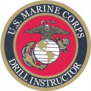 An Overview of the US Marine Corps' Drill Instructor – Boot