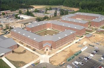 US Marine Corps The Basic School (TBS) – Boot Camp & Military