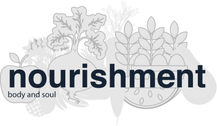 nourishment-logo