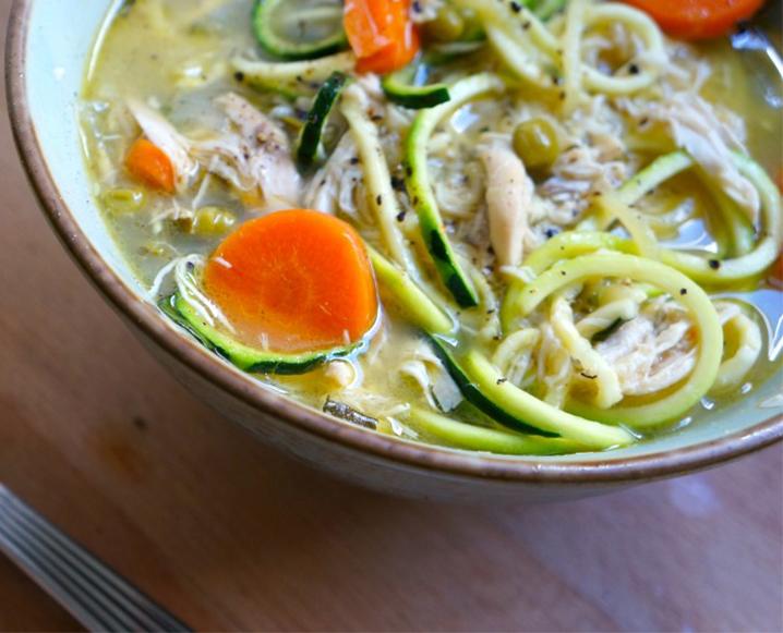 lemony-chicken-soup-1