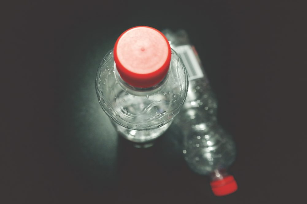 Sports drinks, Hydration