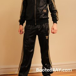 Leather Cigar Chair Gray Covers Adidas Chile 62 Tracksuit-1-img_0019 - Bootedray