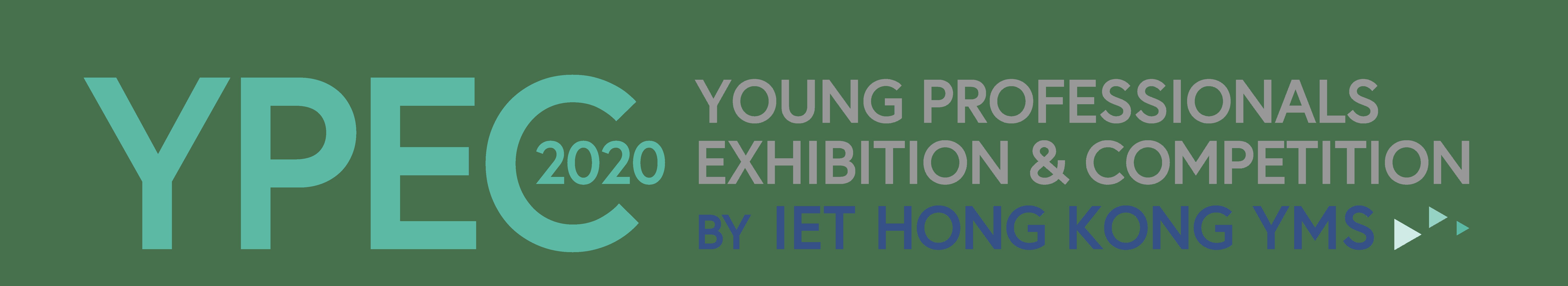 IET YPEC Logo