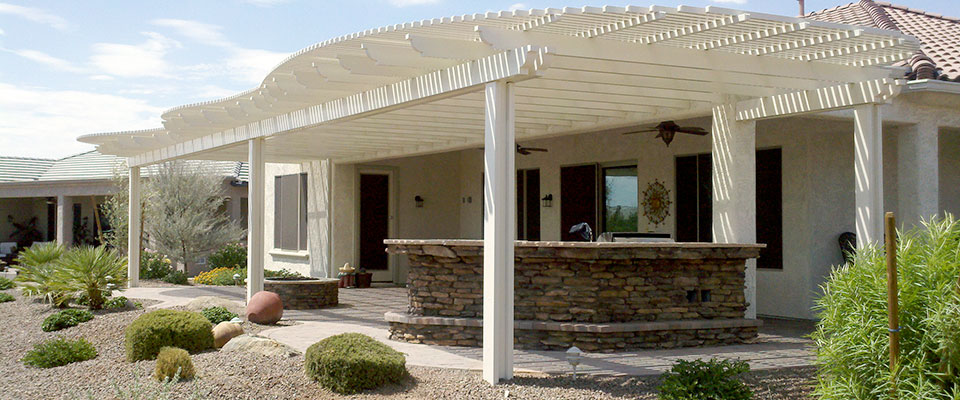 partial shade patio covers booth
