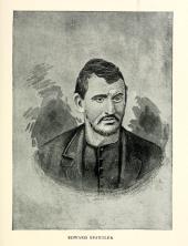 Spangler Harris