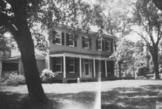 Cleydael 1937
