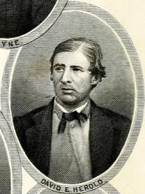 Herold Pitman
