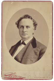junius-brutus-booth-jr-cabinet-card-boothiebarn-watermark
