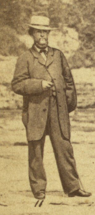 james-donaldson-at-trenton-falls-1863-2