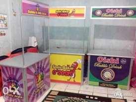 106059585_2_644x461_booth-portable-atau-meja-bongkar-pasang-untuk-jualan-makanan-minuman-upload-foto_rev001