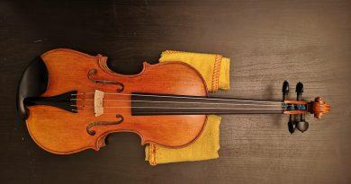 1907-violin-front-1-390×205