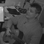 John Guitar Tutor