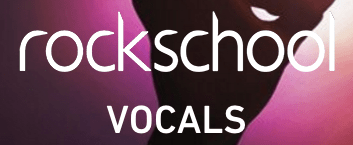 Vocals RSL Exam