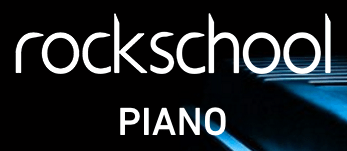 Piano Rockschool Exam