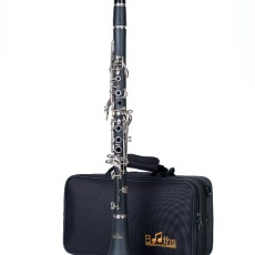 Clarinets - Booths Music Instruments