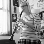 Faye Woodwind Tutor