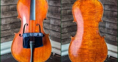 feature-image-davy-cello2-390×205