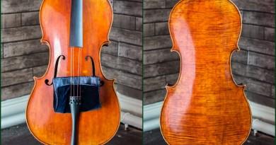 feature-image-davy-cello2-390×205