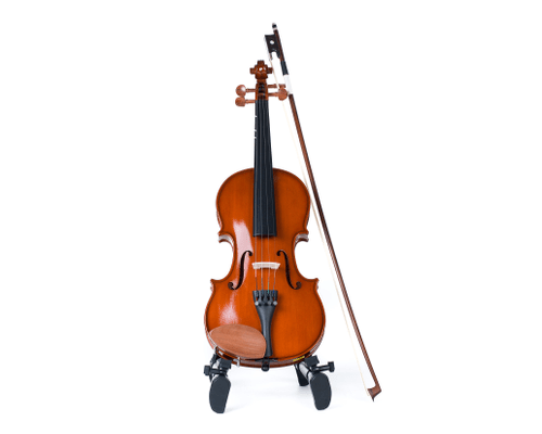 Violins - Booths Music Instruments
