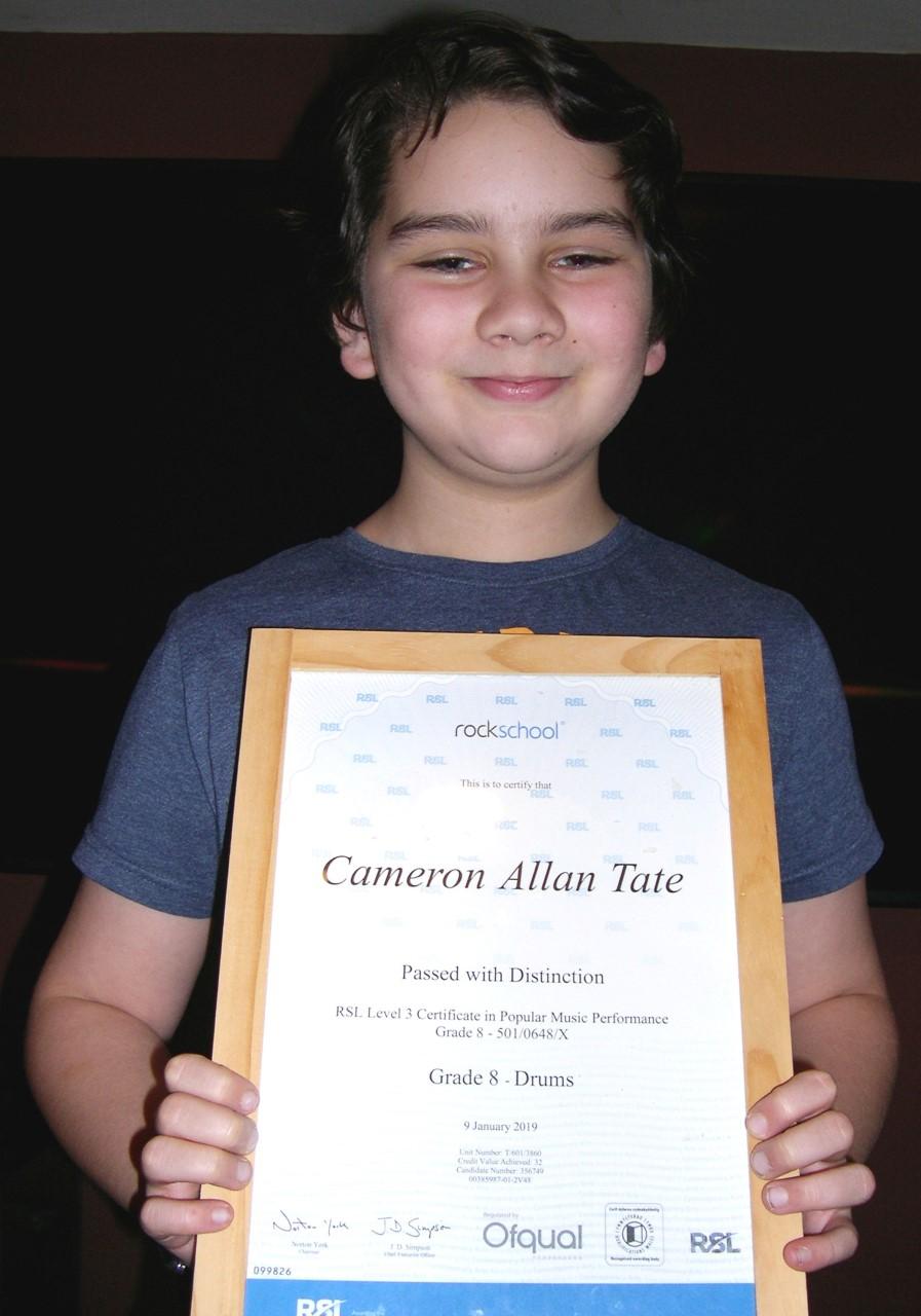 Cameron-grade-8