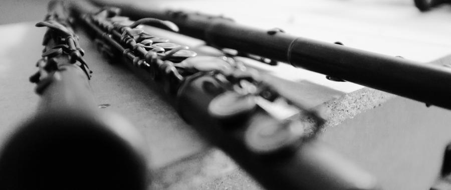 flute maintenance tips