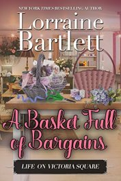 BASKETFULLBartlett