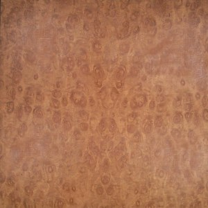 eucalyptus-pom-2