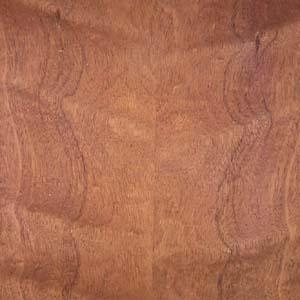 mahogany-qtr-drape
