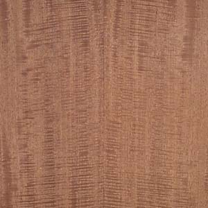 mahogany-qtr-fig-2