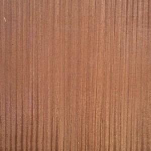 mahogany-qtr-stripe