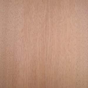mahogany-qtr