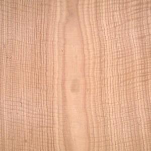 oak-red-fc-fig