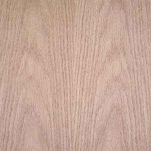 oak-white-fc-2