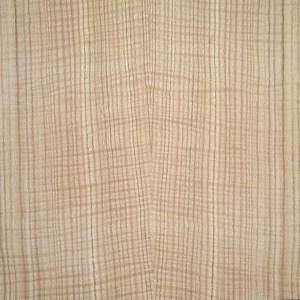 oak-white-qtr-fig-2
