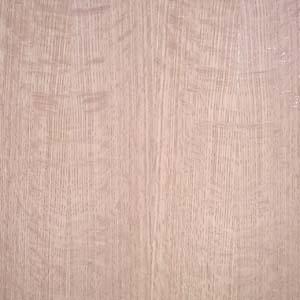 oak-white-qtr-fig