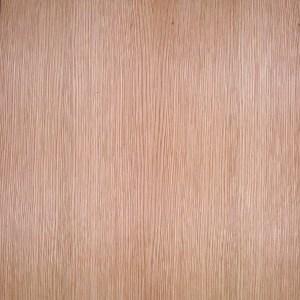 oak-white-rift