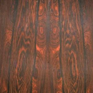 rosewood-Brazilian