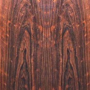 rosewood-fc