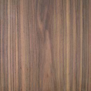 rosewood-santos-fc-4