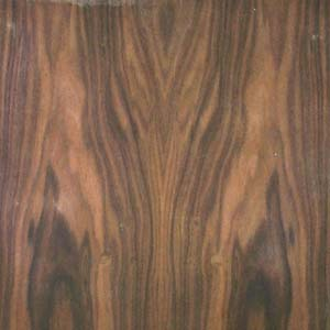 rosewood-santos-fc-6