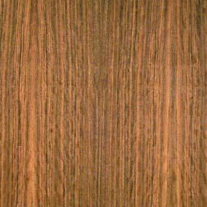 rosewood-santos-qtr