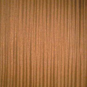 sapele-qtr-striped